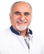 dr. A. Agool