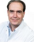 J.B.J. van den Nieuwboer