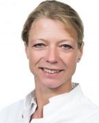 R. Schepers-Bok