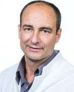 E.J. Stassen