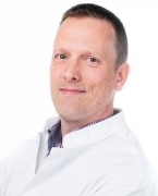 dr. J. Veltman